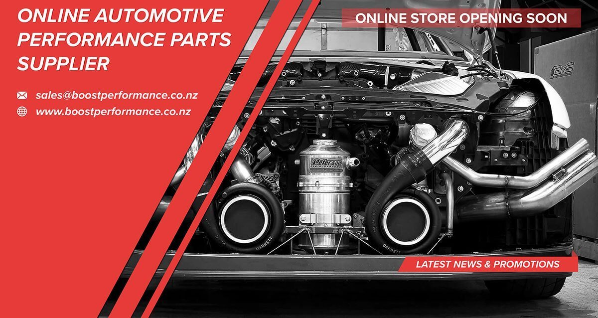 Car Parts Nz Online Store With Delivery Throughout New Zealand