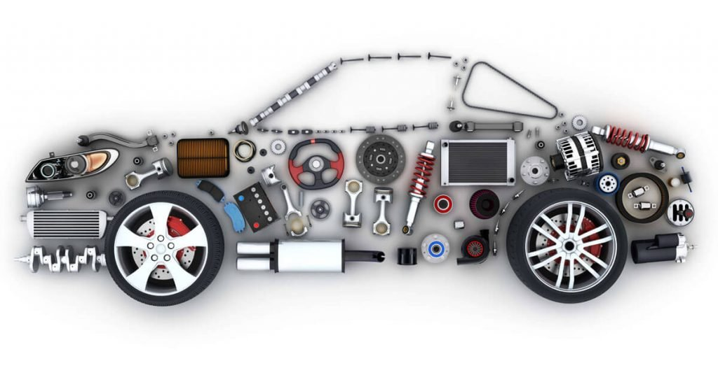 Car Tuning NZ
